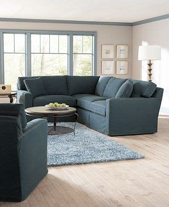 denim living room furniture pinterest the world s catalog of ideas