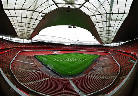 arsenal emirates stadium football league ground guide arsenal fc emirates stadium