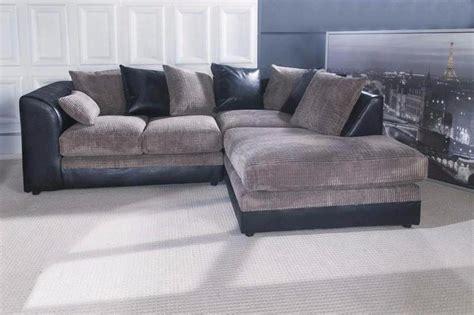 suede corner sofa suede leather corner sofa hereo sofa