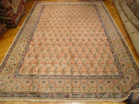 10 x 16 area rug 10 x 16 area rug roselawnlutheran