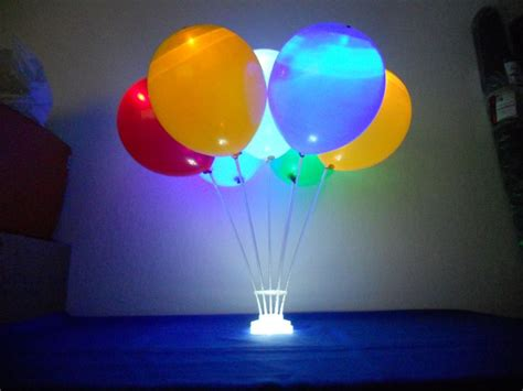 argos led pin bubble 9 best our air filled balloon accessories images on sticks bubbles and balloon