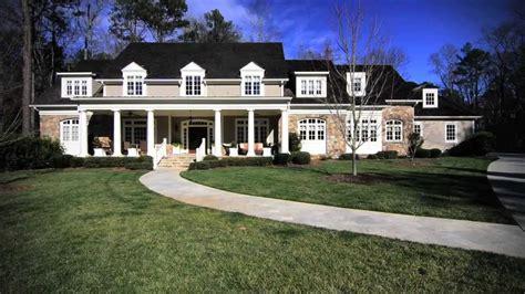 luxury homes in ga amazing 3 million luxury home for sale in atlanta