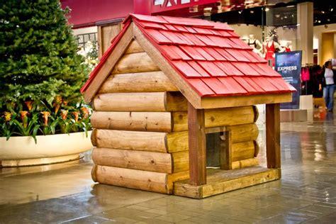 aspca dog house every haute dog deserves a designer dog house culturemap dallas