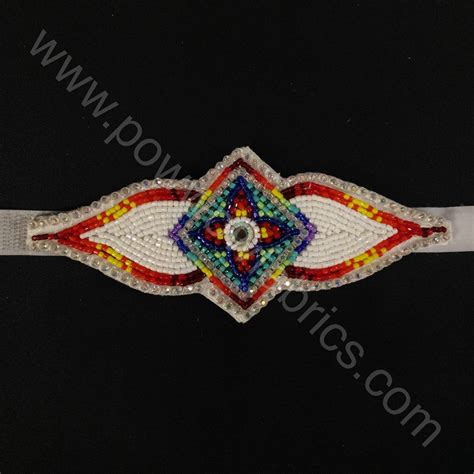 bead sets for adults 10 beaded set powwow fabrics and designs
