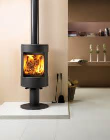 Bow Window Canopies dovre astroline 3cb multi fuel amp wood burning stoves