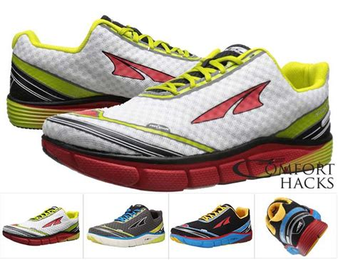athletic shoes for bunions athletic shoes for bunions 28 images best running