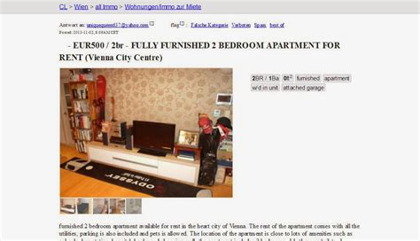 rent your heaven 05 16 2013 1 bedroom apartment in the wohnungsbetrug blogspot com ladyisqueen yahoo com