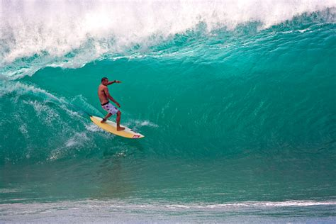 Search In Hawaii Pictures Of Surf In Hawaii Images