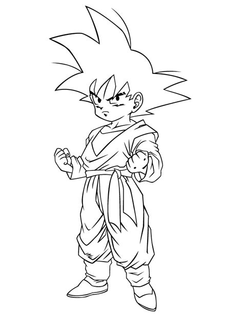 Coloring Pages By Allegiancewars Dragon Ball Z Color Page Z Battle Of Gods Coloring Pages