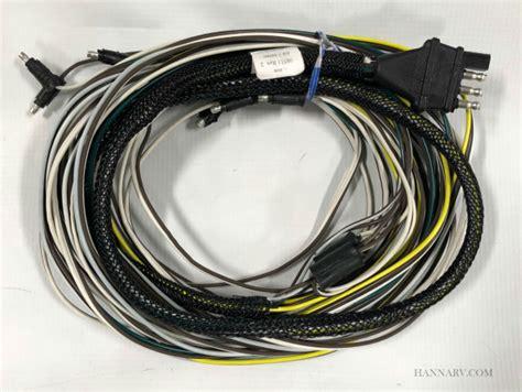 triton 4 flat trailer wiring diagram wiring diagram manual