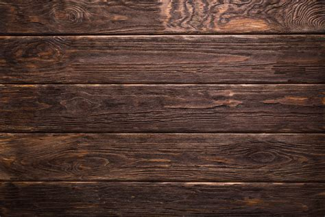 Wood table texture photoshop