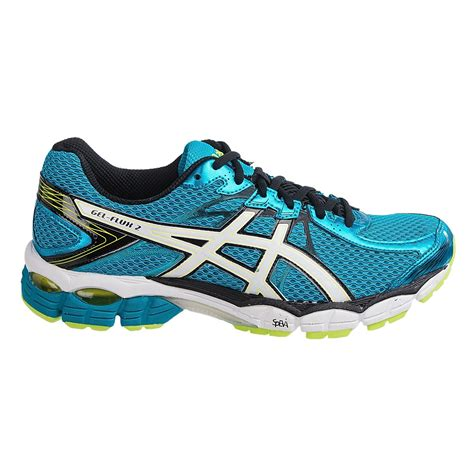 asics sneakers for asics gel flux 2 running shoes for save 40