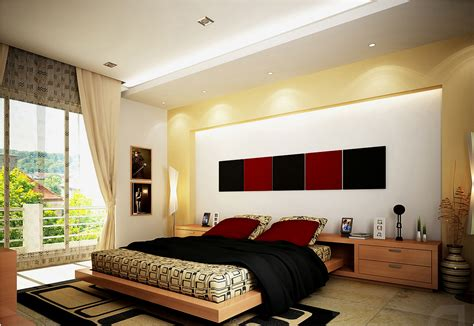 pictures of simple bedrooms simple false ceiling designs for small bedroom www