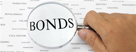 section 54ec bonds the importance of client billing outsourced accounting and