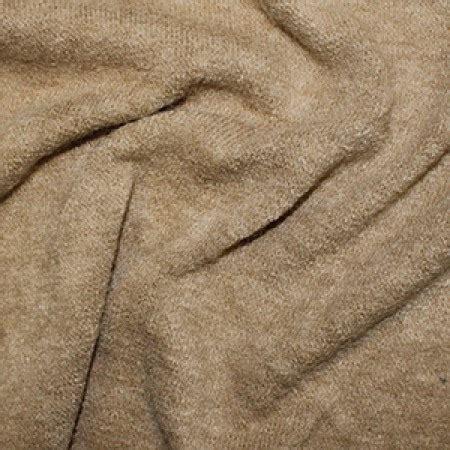 upholstery fabrics online uk angora fabric uk fabrics online