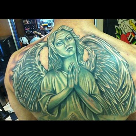 roman tattoo artist 120 best images about artist abrego on