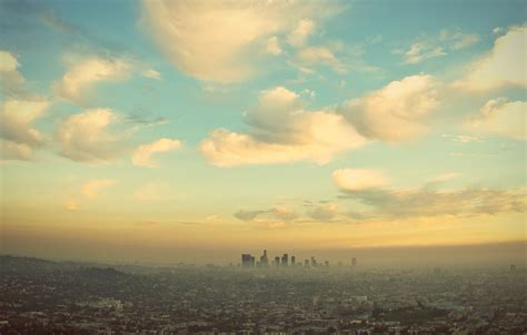 los angeles landscape by sottopk on deviantart