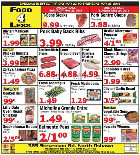 printable coupons food 4 less printable grocery coupons valpak autos post