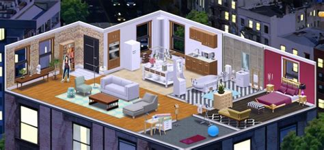 house design games on facebook disney city girl on facebook life in the big city is
