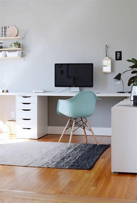 schreibtisch design schreibtisch design exklusive ideen f 252 r ihr arbeitszimmer