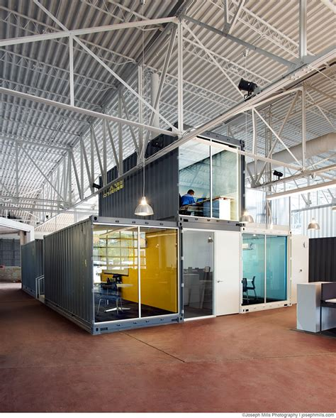 warehouse office layout ideas build a container home now warehouse office warehouse