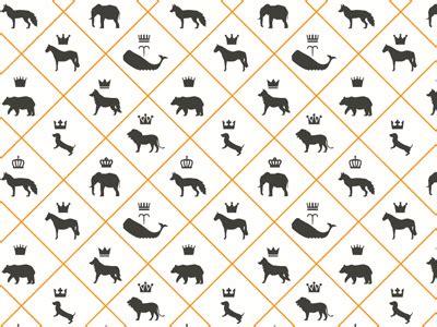 pattern maker jobs toronto pattern making by tim denee dribbble