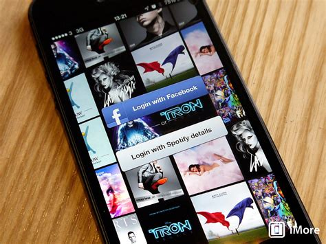 free mobile tunes spotify reportedly planning free mobile service go toe to