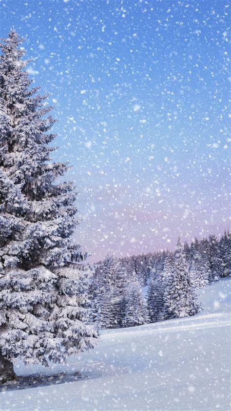 winter backgrounds winter desktop wallpaper 47 images