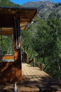 big sur cabin rentals