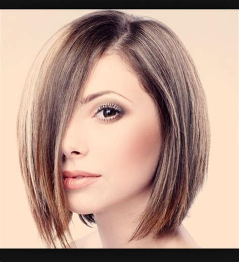 chin to shoulder length haircuts 88 best hair chin to shoulder length images on