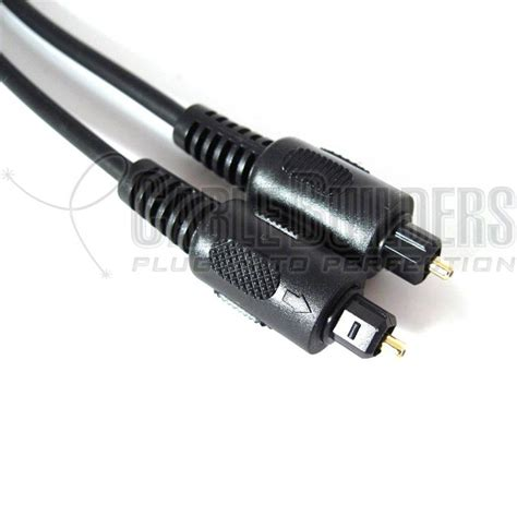 Kabel Optical Audio digital optical audio fiber optic toslink cable