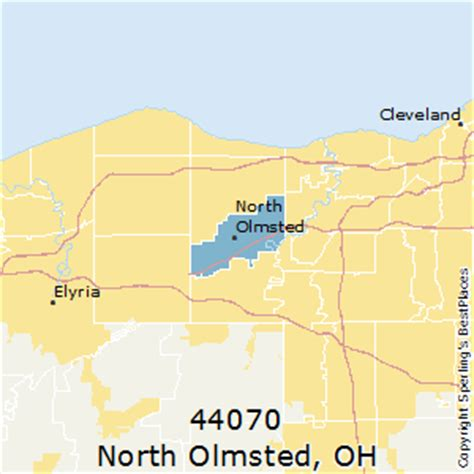 houses for rent in north olmsted ohio best places to live in north olmsted zip 44070 ohio