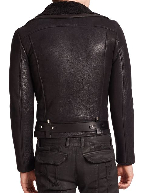 black and gold motorcycle jacket black and gold biker jacket bicycling and the best bike