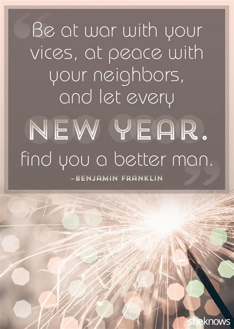 10 quotes to ring in the new year right start 2017 out on