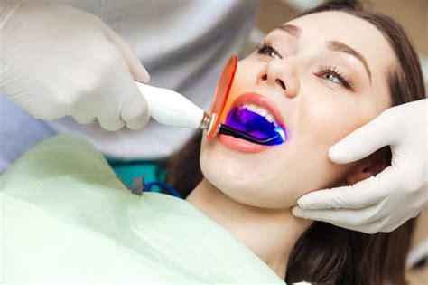 reasons   laser teeth whitening treatments damira