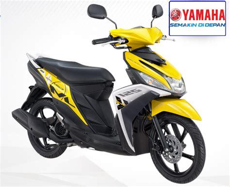 Gambar Dan Mixer Yamaha produk dan gambar motor yamaha terbaru 2015