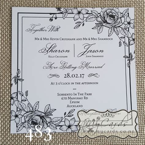 wedding invitations auckland city wedding invitation design auckland choice image invitation sle and invitation design