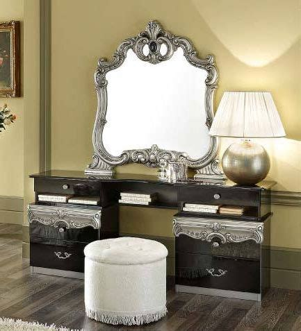 Bedroom Vanity Accessories by Bedroom Vanity Sets For Bedroom Sets