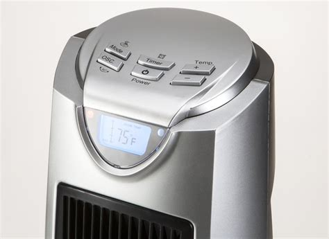 Comfort Zone Space Heater by Comfort Zone Cz499r Space Heater Consumer Reports