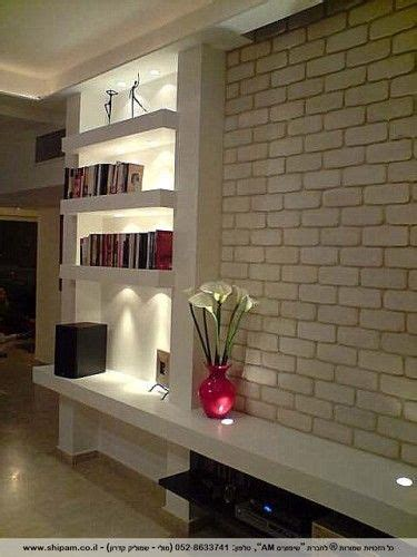 drywall designs living room 26 best trabajos en drywall images on drywall tv units and home