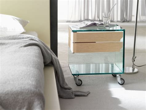 cool bedside 20 cool bedside table ideas for your room