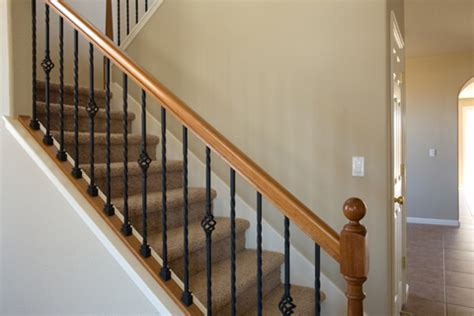 staircase design tool custom stairs installation stair and rail renovation repair