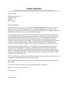 Outpatient Cover Letter by Cover Letter Student Choice Image Cover Letter Ideas