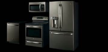 ge kitchen appliance pence s hvac and appliances
