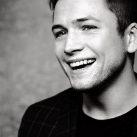actress emily thomas image result for emily thomas taron egerton mmmm mmmm