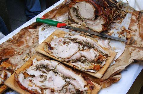 buona tavola la buona tavola d abruzzo 17 176 festival della cucina italiana