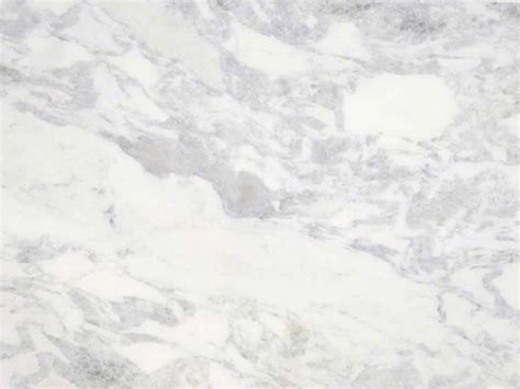 color marble marble colors large color selection of marble slabs