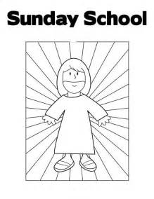 sunday school coloring pages sunday school coloring pages for gt gt disney coloring pages
