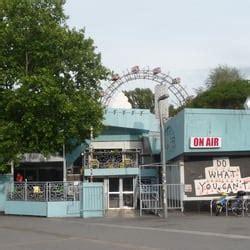 fluc 17 photos clubs leopoldstadt vienna