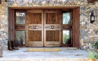 House Doors With Glass Glass Entrance Doors Amusing Entrance Doors For Sale Extraordinary Front Entrance Doors At Home